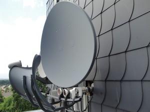 special-antene-astra-hotbirt-zum-schaeferhof